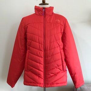 NWOT The North Face Wanderer Jacket